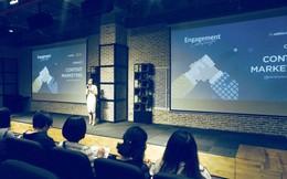 Xu hướng Content Marketing nào giúp tối ưu hiệu quả các chiến dịch truyền thông trong năm 2019?