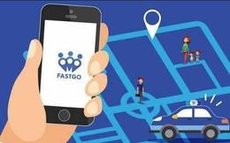 FastGo tuyên bố muốn chiếm 30% thị phần Indonesia, đứng thứ 2 ở Myanmar sau Grab