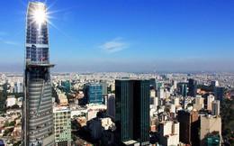 Toàn cảnh kinh tế Việt Nam 9 tháng qua các con số
