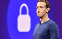 Facebook bị hacker tấn công, thông tin của hơn 50 triệu người dùng có nguy cơ bị rò rỉ
