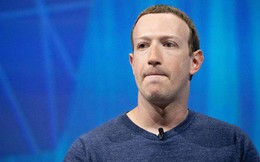 Facebook bị hack, tổng số thiệt hại ảnh hưởng đã lên đến 90 triệu người dùng