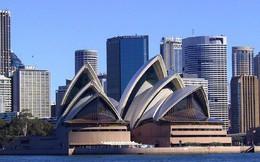 Nghe du học sinh kể những điều lầm tưởng về Úc mới thấy trước giờ ai cũng nghĩ sai về nước này