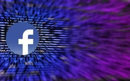 Do đâu 50 triệu người dùng Facebook bị hack, và làm thế nào để biết mình có thuộc số đó hay không?