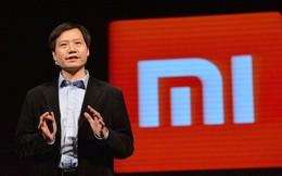 Fan hâm mộ đâm đơn kiện Xiaomi vì thất hứa, không tổ chức bữa tối cho mình với CEO Lei Jun
