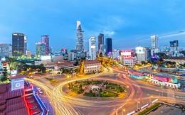 """Làn sóng """"hướng nam"""" của các tập đoàn Nhật Bản, Hàn Quốc, Đài Loan: Rời Trung Quốc chuyển hướng đầu tư vào Việt Nam"""