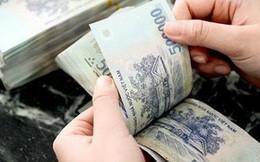 Để tiền không kỳ hạn trong tài khoản ngân hàng nào đang có lợi nhất?