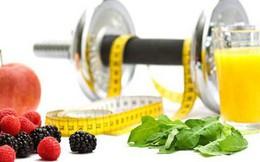 """Cứ ngỡ chế độ ăn kiêng low-carb mang lại nhiều """"phép màu"""" cho sức khỏe sắc đẹp, ai ngờ chuyên gia nghiên cứu lại tiết lộ sự thật """"đáng sợ"""" về điều này"""