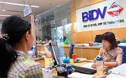Bị tuyên phải trả cho NH Xây Dựng hơn 1.663 tỷ, BIDV kháng cáo