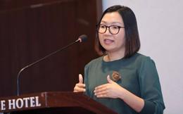 """""""Ái nữ"""" Gỗ Minh Dương: Khi kế nghiệp gia đình, các bạn trẻ đã """"chột dạ"""" nghĩ liệu đây có phải con đường mình có thể gắn bó lâu dài không?"""