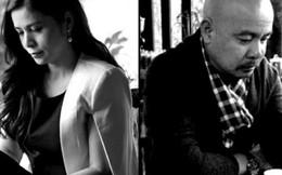 Báo nước ngoài viết về 'vụ ly hôn thập kỷ' của vợ chồng ông chủ cà phê Trung Nguyên