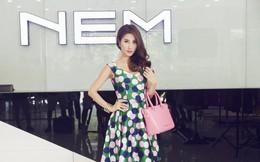 Vietinbank rao bán khoản nợ 111 tỷ đồng của thời trang NEM