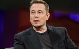 Elon Musk - CEO cay cú nhất mạng xã hội: Chuyên dọa mách sếp, kiện tụng, trù dập đến cùng nếu ai nói xấu công ty