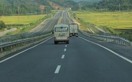 Đề xuất điều chỉnh quy hoạch hệ thống cao tốc đến sau 2030: Việt Nam sẽ có gần 6.500km cao tốc
