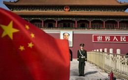 Bạn sẽ bất ngờ: Trái phiếu Trung Quốc là hầm trú ẩn cho các nhà đầu tư nước ngoài giữa Trade War