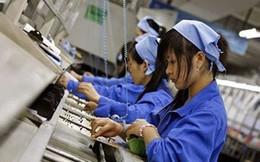Chiến tranh thương mại Mỹ - Trung: Việt Nam bị ảnh hưởng lâu dài