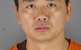 CEO bị điều tra tội hiếp dâm, các nhà đầu tư cảnh giác với cổ phiếu của JD.com