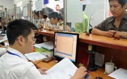 Dự thảo Luật Thuế: Lo ngại khi ngân hàng cung cấp thông tin cho cơ quan thuế