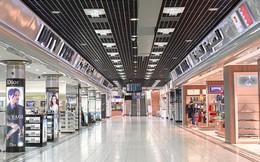 Ai cũng nghĩ mua hàng miễn thuế ở sân bay là rẻ nhưng tất cả đã nhầm!
