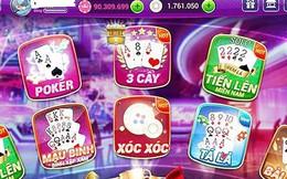 Nguyễn Văn Dương rửa tiền cờ bạc như thế nào?