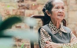 Chuyên gia Phạm Chi Lan: Việt Nam cần tự lực chứ không nên quá phụ thuộc FDI
