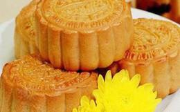 Loạn bánh trung thu trên thị trường: Chuyên gia chỉ cách chọn bánh an toàn với sức khỏe