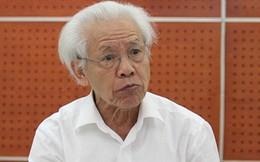 Cựu học sinh trường Thực nghiệm tiết lộ những điều khác biệt và vượt tầm nhờ Công nghệ giáo dục của Giáo sư Hồ Ngọc Đại