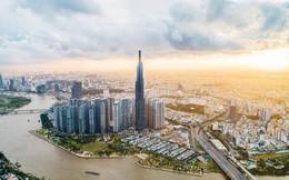 Forbes đưa Vingroup vào Top 50 công ty tốt nhất Châu Á