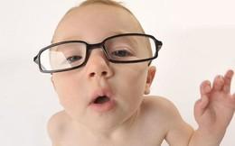 Sự thật về phương pháp xoa bóp, bấm huyệt chữa cận thị