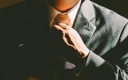 Các CEO sử dụng thời gian của mình như thế nào? Phần 1: 24 giờ của CEO
