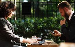"""Các CEO sử dụng thời gian của mình như thế nào? Phần 4: Các yếu tố """"âm - dương"""" của vị trí CEO"""