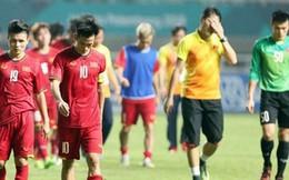 U23 Việt Nam: Có nên ưu ái quân của bầu Hiển?