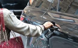 Tài xế taxi công nghệ Trung Quốc sát hại hành khách: Chuyện không của riêng ai!