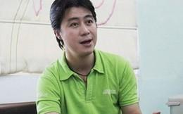 Vụ đánh bạc nghìn tỷ: Phan Sào Nam có bao nhiêu tiền gửi trong ngân hàng?