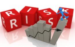 Vai trò của CFO khi doanh nghiệp gặp khủng hoảng thương hiệu
