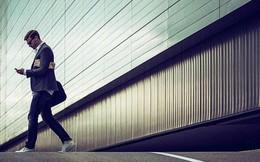 Không 'cắm đầu' vào làm việc ngay mà sẽ ngồi vạch ra định hướng phát triển công việc cho 12 tháng tới, đây là cách mà người thành công khởi đầu năm mới