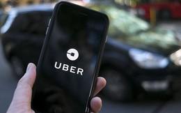 Cục Thuế TPHCM nói gì khi bị Uber kiện?