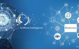 Blockchain không chỉ tạo ra Bitcoin, nền tảng này còn hứa hẹn giúp công nghệ AI thực hiện một cuộc cách mạng mới