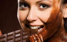 Khoảng 30 - 40 năm nữa, cả nhân loại sẽ chẳng có sô cô la mà ăn