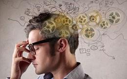Làm thế nào để rèn luyện sự sáng tạo cho não bộ của bạn?