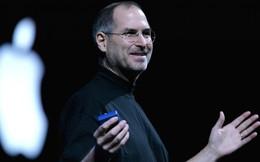 Cách Steve Jobs tạo nên đế chế Apple đẳng cấp nhờ một câu hỏi khác biệt trong tư duy mà ít người biết đến