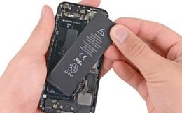 TTBH Apple tại VN xác nhận sẽ thay pin iPhone với giá 29 USD: Chấp nhận iPhone xách tay nhưng nói không với iPhone Lock