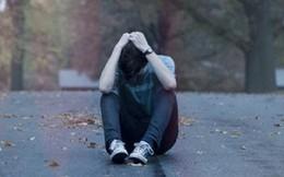 Quy tắc 10.10.10: Dù buồn đau tưởng muốn chết, chỉ cần áp dụng phương pháp này bạn sẽ nhanh chóng vui trở lại!