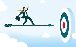 Tại sao một số người thất bại để thành công, nhưng số khác lại cứ mãi dừng chân sau thất bại?