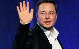 Chỉ một hành động nhỏ trên Twitter cho thấy tài năng lãnh đạo siêu việt của Elon Musk