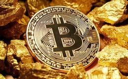 Luật có hiệu lực từ 1/1, người chơi Bitcoin thực sự đã dừng tay?