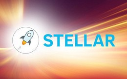 Tăng gấp đôi chỉ trong vài ngày, stellar đang trở thành ngôi sao mới trên thị trường tiền số 2018