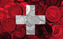 Giới nhà giàu hiện đã không còn mặn mà với Thụy Sĩ