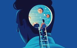 Làm chủ cuộc đời: 7 cuốn sách tâm lý kinh điển phải đọc khi còn trẻ