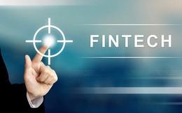 2018 là cơ hội lớn cho các tập đoàn tài chính nước ngoài muốn đầu tư vào Việt Nam