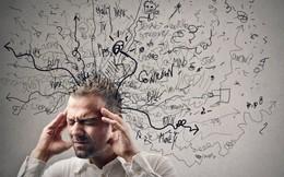 Trả lời những câu hỏi sau để biết bạn có đang bị stress và tìm cách giải quyết chúng